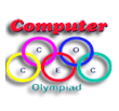 National Computer Olympiad